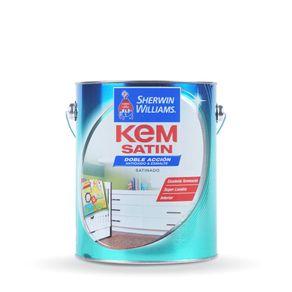 kem-satin-esmalte-sintetico