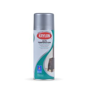 krylon-esmatel-en-aerosol-alta-temperatura
