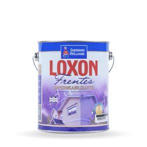 loxon-impermeabilizante-para-frentes