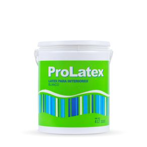 prolatex-latex-interior-mate
