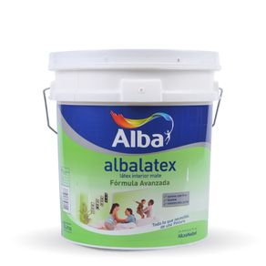 albalatex-latex-interior-mate-blanco-10-litros-alba-2-2899