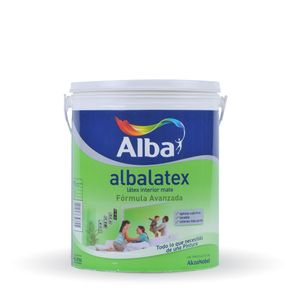 albalatex-latex-interior-mate-blanco