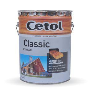 cetol-classic-caoba-satinado-20-litros