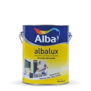 albalux-esmalte-sintetico-blanco-brillante-4-litros-alba