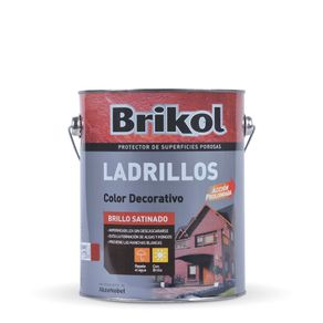 brikol-impregnante-para-ladrillos-ceramico-satinado-4