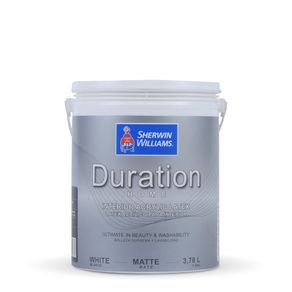 Duratio-Latex-Interior-Mate-4-litros