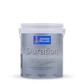 Duratio-Latex-Interior-Mate-4-litros