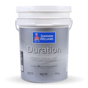 Duratio-Latex-Interior-Mate-20-litros