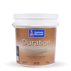 Duratio-Latex-Interior-Satinado-10-litros