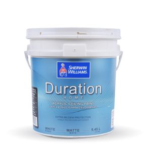duration-latex-para-cielorraso-blanco-10-litros