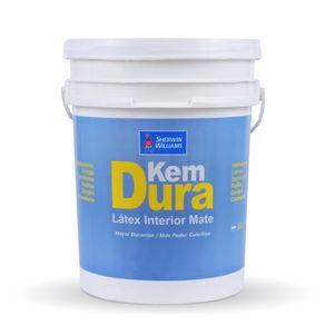 kem-dura-latex-interior-mate-blanco-20-litros
