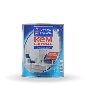 kem-lustral-esmalte-sintetico-gris-brillante-1-litro