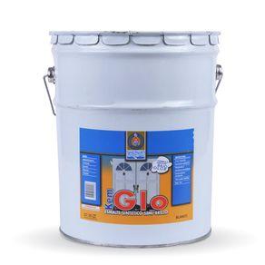 kem-glo-esmalte-sintetico-blanco-semi-brillante-20-litros