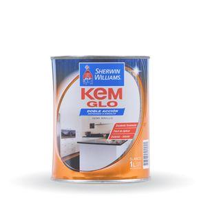 kem-glo-esmalte-sintetico-negro-semi-brillante-1-litro