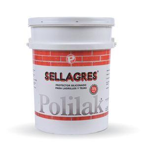 polilak-sellagres-protector-para-ladrillo-incoloro-20-litros
