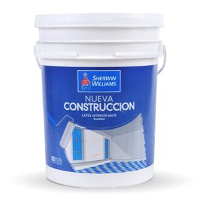 nueva-construccion-latex-interior-mate-blanco-20-litros