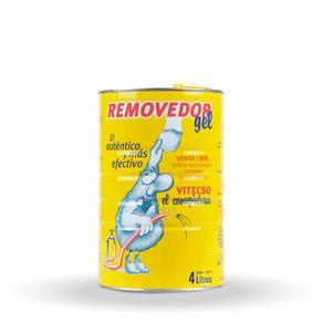 removedor-en-gel-incoloro-4-litros
