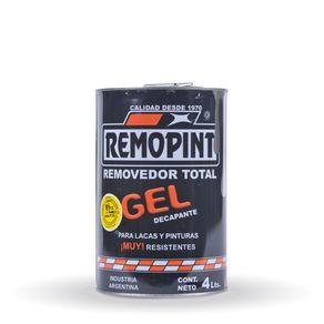 remopint-removedor-en-gel-incoloro-4-litros