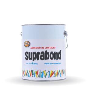 adhesivo-de-contacto-s-tolueno-4-litros