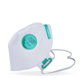 mascara-respiradora-mascara-respiradora-steelpro