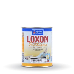 loxon-latex-interior-satinado