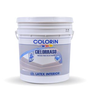 latex-para-cielorraso-blanco-10-litros