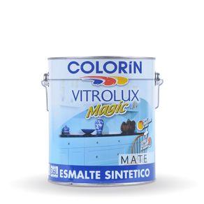 vitrolux-magic-esmalte-sintetico-blanco-mate-4-litro