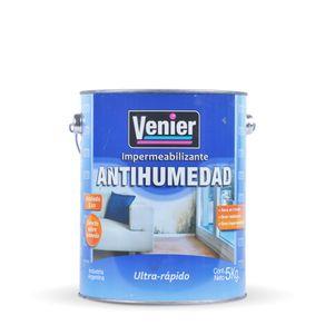 recubrimiento-anti-humedad-azul-mate-5-kg