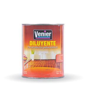 diluyente-poliuretanico-para-pisos-1-litro