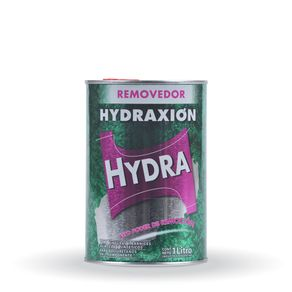 removedor-hydraxion-incoloro-1-litro