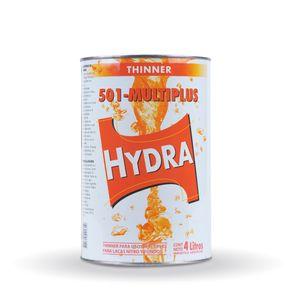 thinner-501-4-litros