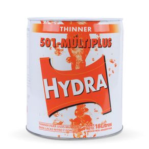thinner-501-18-litros-hydra