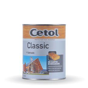 cetol-classic-caoba-satinado-1-litro