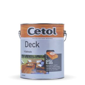 cetol-deck-natural-satinado-4-litros