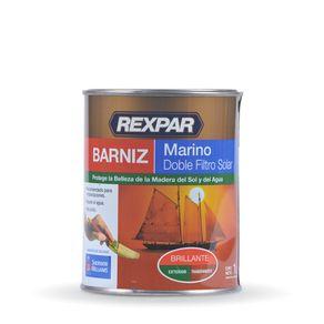 rexpar-barniz-marino-transparente-brillante-1-litro