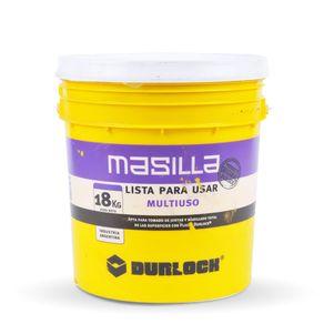 masilla-multiuso-blanco-18-kg