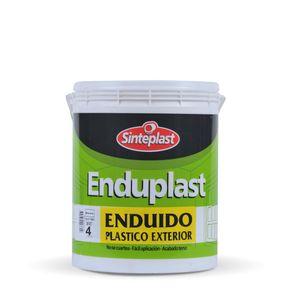 enduplast-enduido-para-exterior-blanco-4-litros