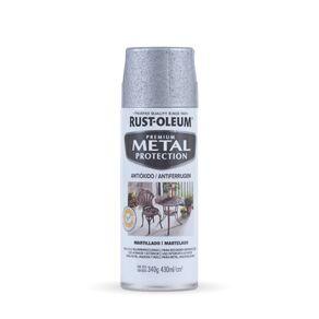 esmalte-antioxido-martillado-en-aerosol-plata
