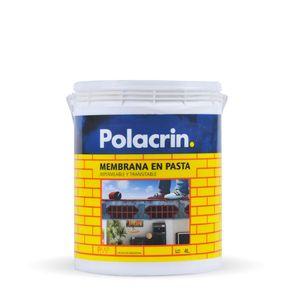 polacrin-membrana-en-pasta-blanco-semi-mate-4-litro