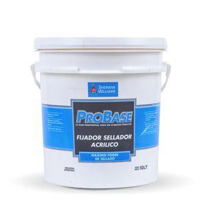 probase-fijador-al-agua-incoloro-10-litros