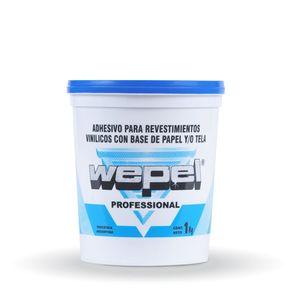 adhesivo-profesional-1-litros