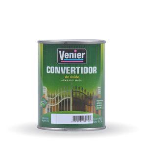 convertidor-de-oxido-negro-05-litros