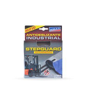 cinta-antideslizante-industrial