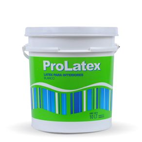 prolatex-latex-interior-mate-blanco-10-litros