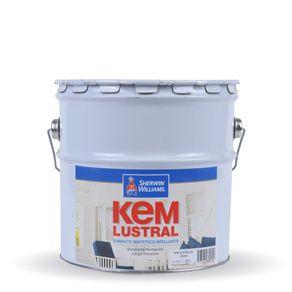 kem-lustral-esmalte-sintetico-blanco-brillante-10-litros