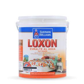 loxon-esmalte-al-agua-blanco-satinado-10-litro