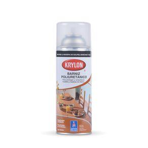 krylon-barniz-para-madera-poliuretanico-transparente-brillante-284-ml-sherwin-williams
