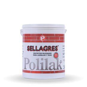 polilak-sellagres-protector-para-ladrillo-incoloro-1-litro-petrilac