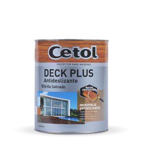 cetol-deck-plus-antideslizante-natural-satinado-1-litro