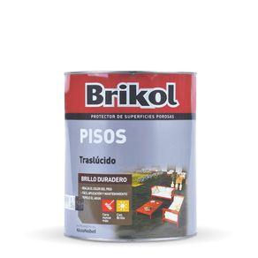 brikol-impermeabilizante-para-pisos-incolor-mate-1-litro-akzo-nobel